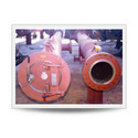 Industrial Pipelines Services