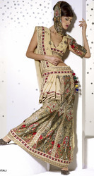 New Bollywood Sarees