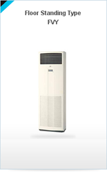 Floor Standing Type AC