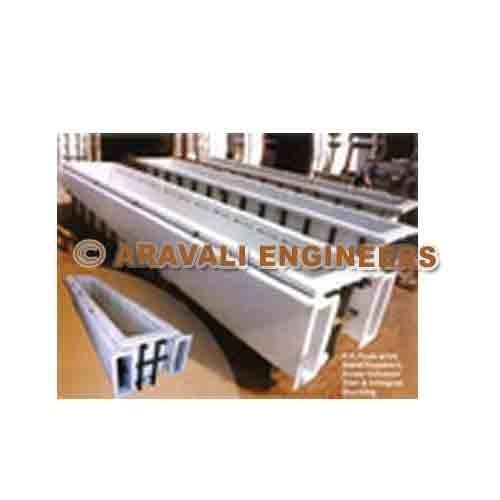Aravali Engineers
