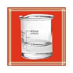 Zinc Chloride Solution