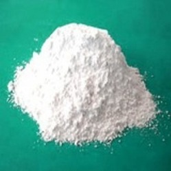 Magnesium Oxide ( Light - Pure )