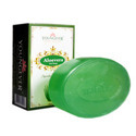 Youngever Aloevera Gel Soap