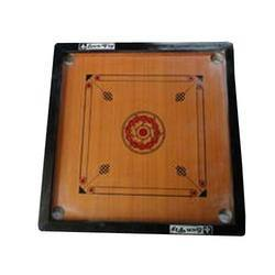Carrom All Size
