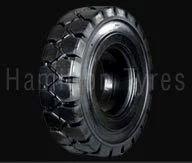Cushon Tyre