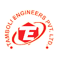 Tamboli Engineers Private Limited