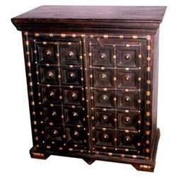 XCart Furniture M-5113