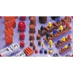busbar smc dmc and epoxy insulator