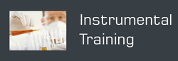 Instrumental Handling & Training