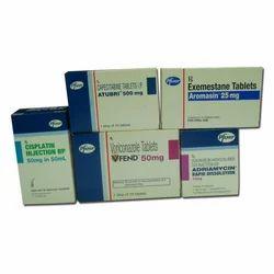 Pfizer  Products India (P) Ltd