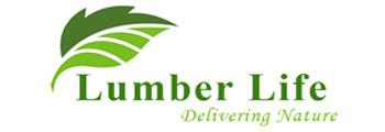 Lumber Life