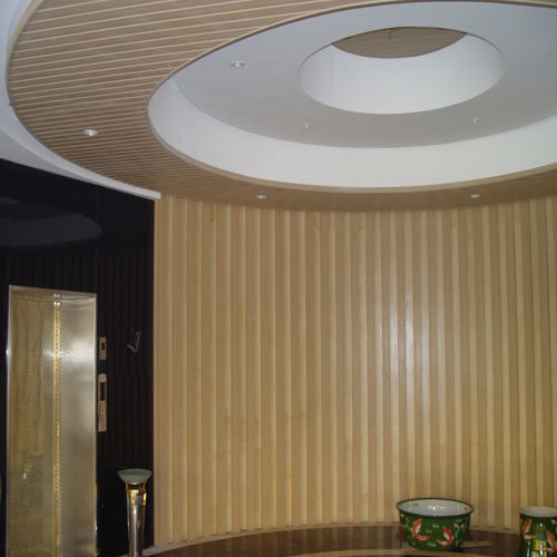 Pvc Wall Panelling Pvc Wall Panel Manufacturer From