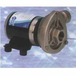 High Flow Cyclone Centrifugal Pump