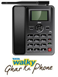 Tata Walky at Rs. 1799/-