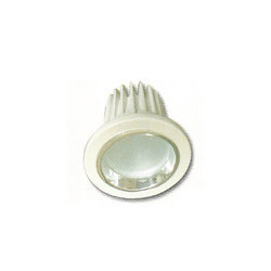LED Concealed Fitting