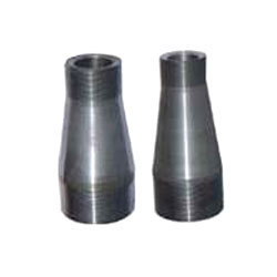 Concentric Weld Reducers