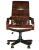 Chairs-Director Collection-DC-2