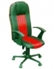 Chairs-Executive Collection-EC-4