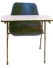 Classroom Furniture-CF-4