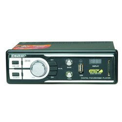 car mp3 player with usb mmc