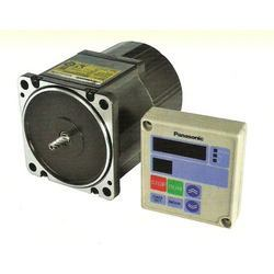 Industrial High Quality Brushless DC Motor