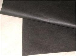 Pp Spun Bonded Non Woven Fabric