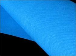 Spun Bonded Non Woven Lining Fabric