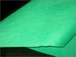 Spun Non Woven Fabrics