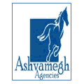Ashvamegh Agencies