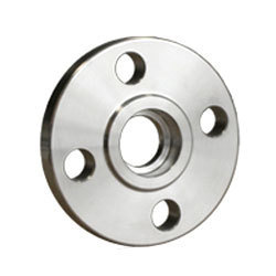Socket Weld Flanges (SWRF)
