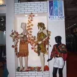 Visual Merchandising Services
