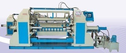 Rotary Log Peeling Machine, Lathe Peeling Machine And Veneer Peeling Machine