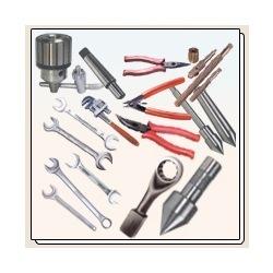 Quality Workshop Tools