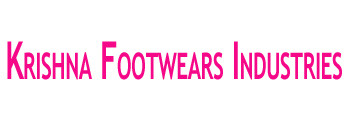 Krishna Footwears Industries