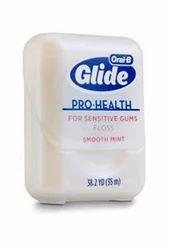 Sensitive Gums Floss