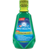 Multi Protection Rinse