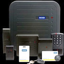 Access Control System HID Partner