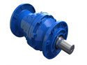 TGT Make Planetary Gear Box
