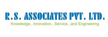 R. S. Associates Private Limited
