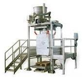 Bulk Bagging Machines