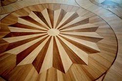 Wooden Flooring In Ernakulam लकड़ी की फ्लोरिंग एर्नाकुलम