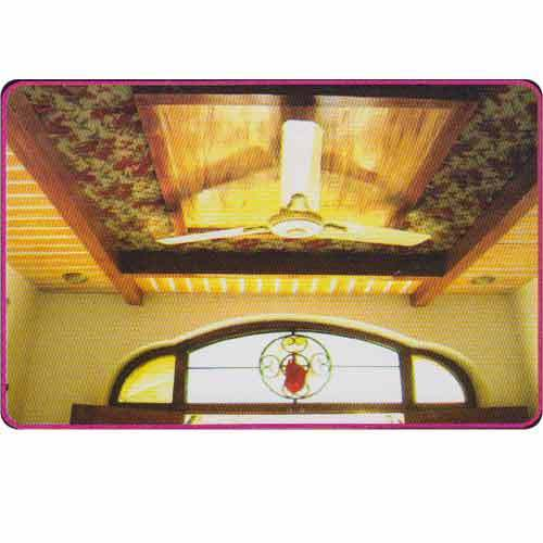 Plaster of Paris Sheet for Ceiling from Sri Mahaveer Plaster ...
