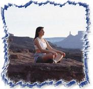 Yoga & Meditation Tour