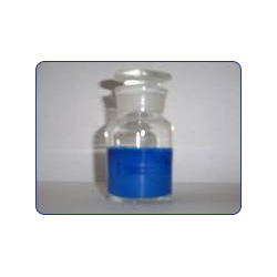 Imidachoroprid Insecticide