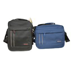 Smart Line Season Bag