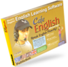 Cafe English Software