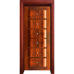 india wooden door frames designs india wooden door frames designs