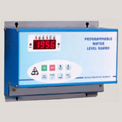 water level guard controller