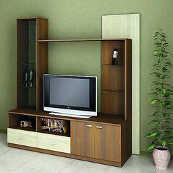 Green Wall Unit