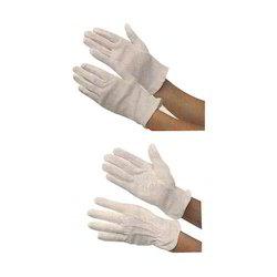Service Gloves